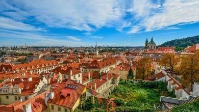 Photo of السياحة في التشيك في الشتاء.. تعرف على السياحة في التشيك بفصل الشتاء