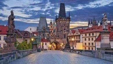 Photo of السياحة في التشيك كم تكلف ؟…تكلفة السياحة والحياة في التشيك