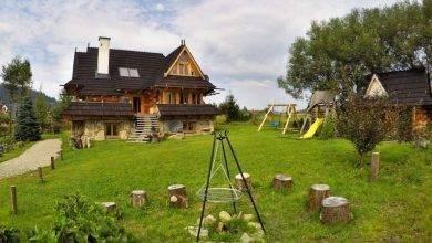 Photo of السياحة في بولندا في شهر أبريل… تعرف على الأماكن التي يمكنك زيارتها في بولندا في أبريل