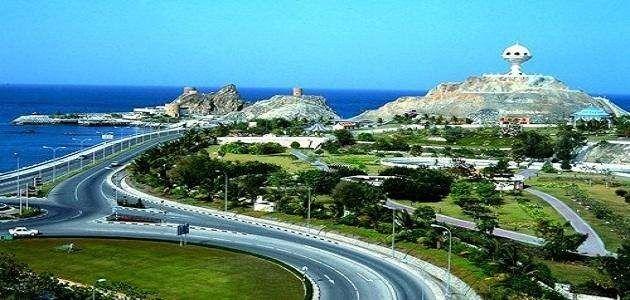 Photo of السياحة في عمان ٢٠١٩