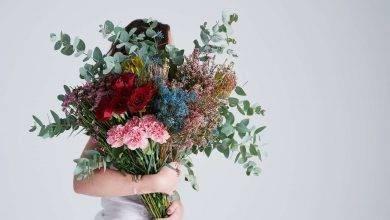 Photo of طريقة حفظ الورد الطبيعي لمدة أطول