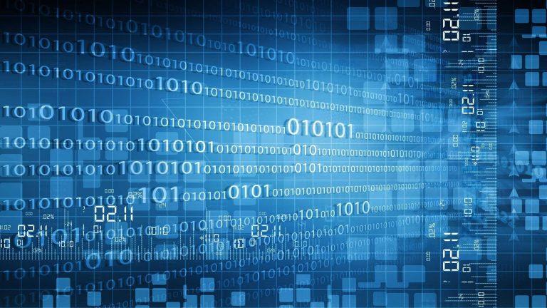 Photo of افضل برامج الكمبيوتر 2019… ثماني برامج متنوّعة للكمبيوتر