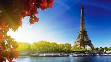 Photo of السياحة في هولندا وبلجيكا وفرنسا ..ودليلك للقيام بأجمل الجولات السياحية..