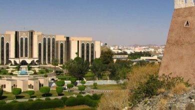 Photo of بماذا تشتهر مدينة الطائف… إليك قائمة بما تشتهر به مدينة الطائف