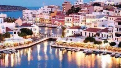 Photo of السياحة في اليونان في شهر مارس .. دليلك لأهم الأماكن السياحية