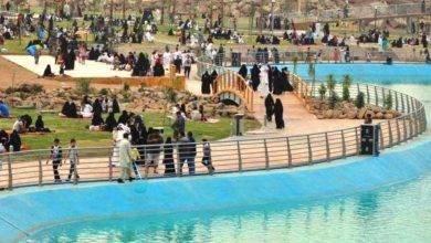 Photo of أفضل الأماكن في الطائف للعوائل