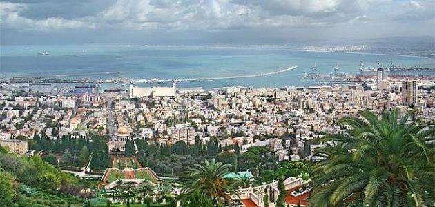 Photo of السياحة في يافا 2019 ..