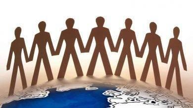 Photo of معلومات عن تخصص علم الإجتماع .. تعرف على أهمية دراسة تخصص علم الإجتماع