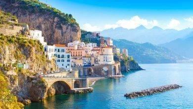 Photo of السياحة في ايطاليا في شهر أكتوبر