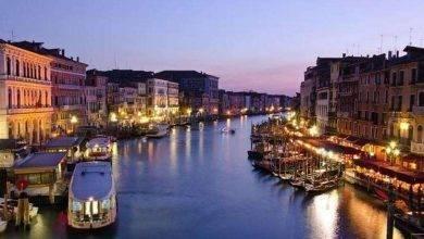 Photo of السياحة في ايطاليا في شهر يناير