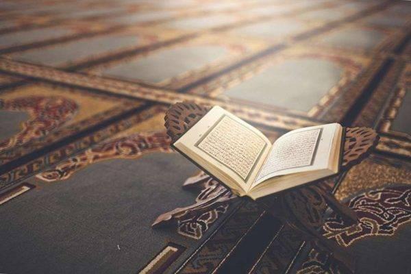 كيف تحفظ طفلك القرآن الكريم تعرف-على-طر