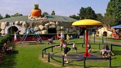 Photo of السياحة في هولندا للاطفال ..تعرف على أجمل الأماكن السياحية التى يفضلها الأطفال..