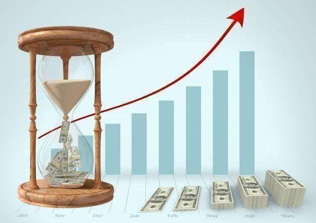 Photo of معلومات عن تخصص الاقتصاد