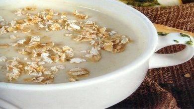 Photo of اكلات بالشوفان دايت … وصفات صحية بالشوفان تساعدك في خسارة الوزن
