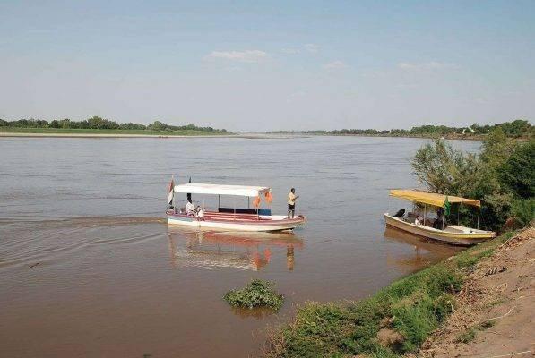 معلومات عن مدينة ود مدني السودان