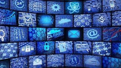 Photo of معلومات عن تخصص انظمة المعلومات الحاسوبية