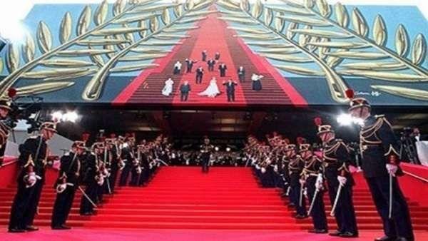 مهرجان أثينا الدولي للسينما والفيديو ..