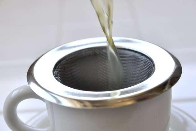 كيفية صنع القرنفل مع الشاي - فوائد القرنفل مع الشاي
