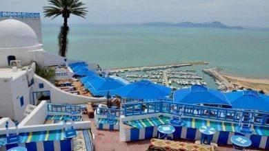Photo of السياحة في تونس في الشتاء… أبرز الوجهات السّياحيّة في تونس شتاءً