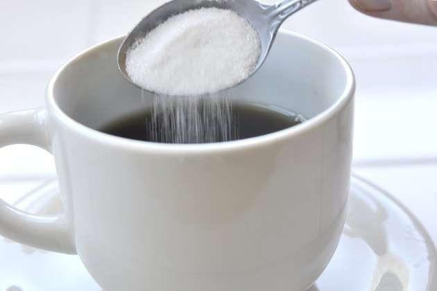 تخزين القرنفل مع الشاي - فوائد القرنفل مع الشاي