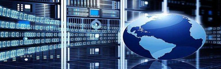 وظائف تقنيه الشبكات - معلومات عن تخصص تقنية الشبكات