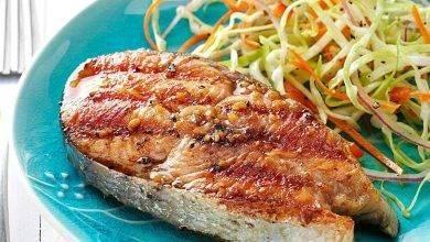 Photo of اكلات بالسمك الفيليه