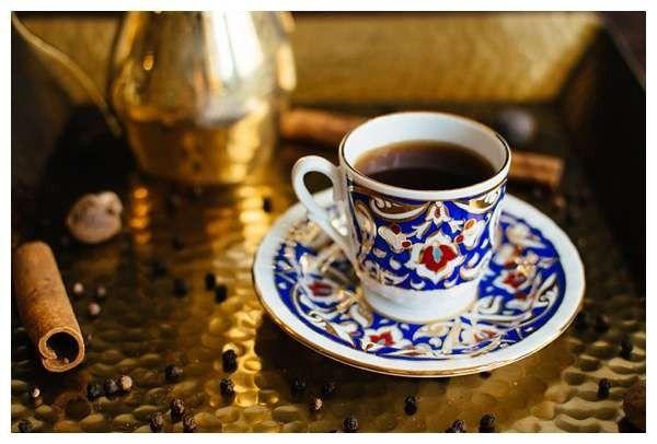 فوائد القرنفل مع القهوة - فوائد القرنفل مع القهوة