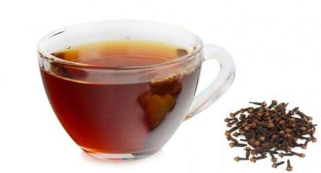 Photo of فوائد القرنفل مع الشاي