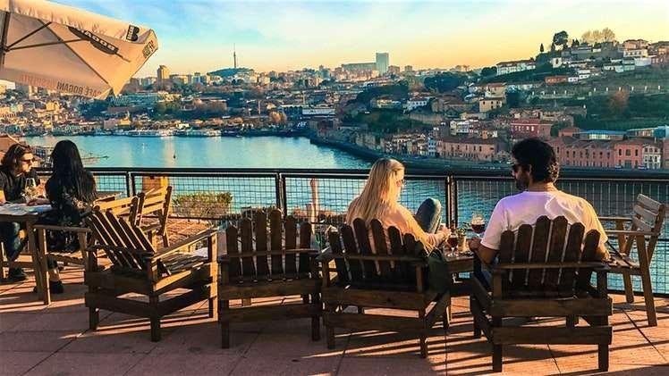 Photo of السياحة في شرق اوروبا 2019