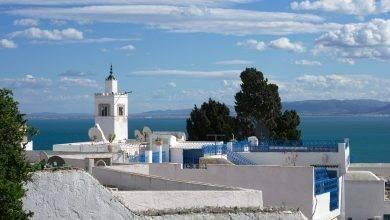 Photo of السياحة في سيدي بوسعيد في تونس… أبرز الأماكن السّياحيّة في سيدي بوسعيد