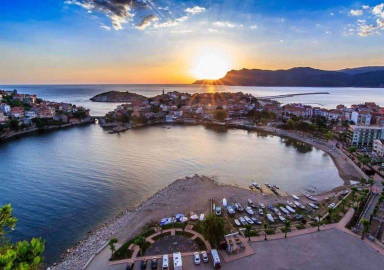 Photo of السياحة في شمال تركيا 2019
