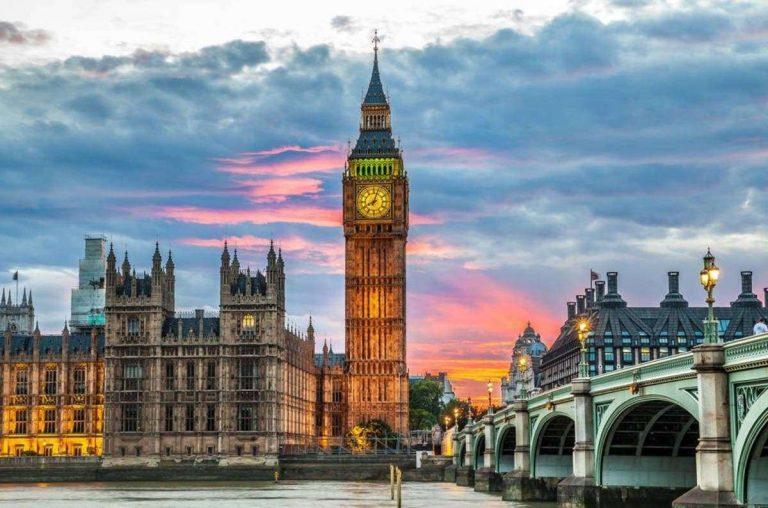 Photo of السياحة في بريطانيا 2019 .. أجمل الرحلات السياحية إلى بريطانيا 2019