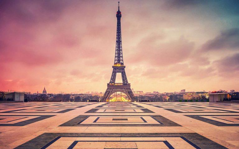 السياحة في شمال فرنسا