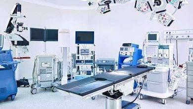Photo of معلومات عن تخصص الهندسة الطبية