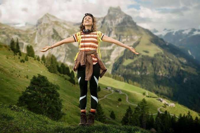 Photo of السياحة في سويسرا 2019