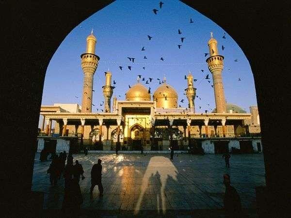 Photo of السياحة في شمال العراق