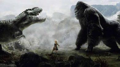 صورة افضل افلام المغامرات في الغابات .. أفلام مغامرات الغابات الأكثر تشويقا