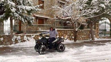 Photo of السياحة في اليونان في شهر فبراير .. أبرز الأنشطة السياحية فى اليونان لشهر فبراير