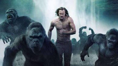 صورة افضل افلام المغامرات 2016 .. أفلام المغامرة الأكثر نجاحا لعام 2016