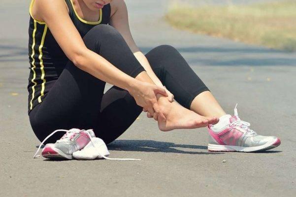 معلومات عن تخصص الطب الرياضي