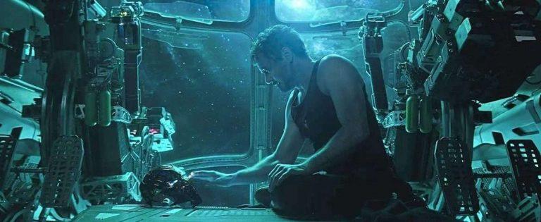 صورة أفضل أفلام الخيال العلمي 2018
