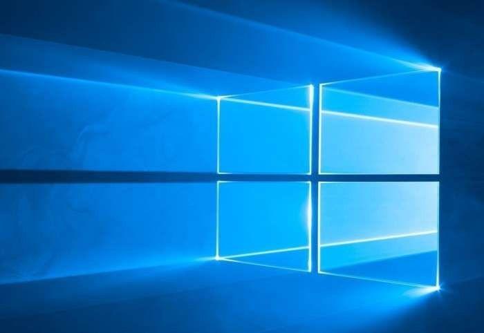 Photo of افضل برامج الكمبيوتر ويندوز 10… أربعة برامج لويندوز 10 وميّزاتها