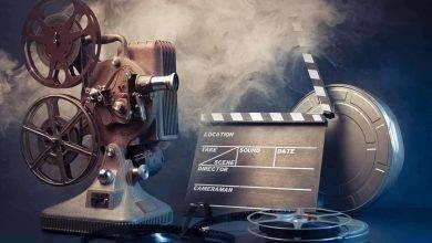 صورة أفضل أفلام الأكشن 2015