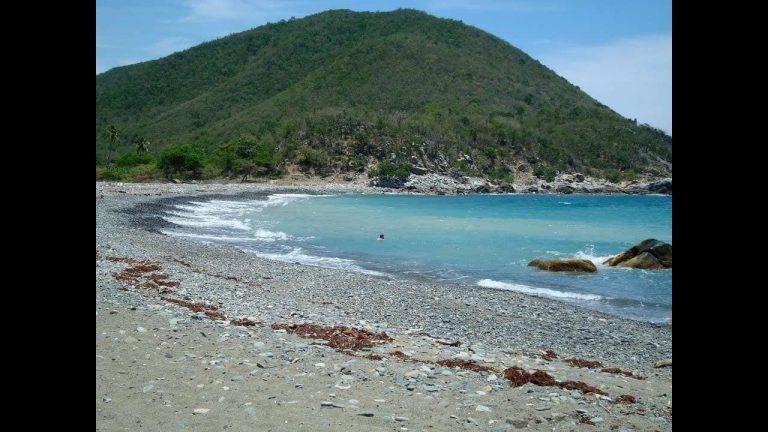 السياحة في الإكوادور 2019