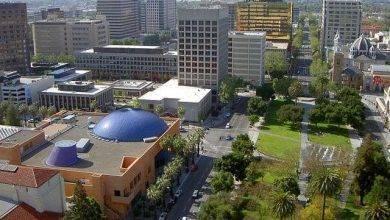 Photo of السياحة في مدينة سان خوسيه ولاية كاليفورنيا للاطفال
