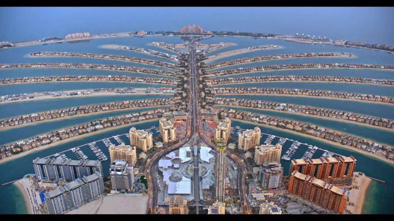 Photo of السياحة في دبي 2019