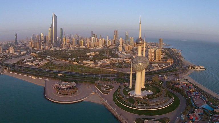 Photo of السياحة في الكويت 2019: تعرف معنا على أبرز الأماكن السياحية في الكويت 2019