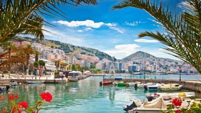 Photo of السياحة في ألبانيا 2019