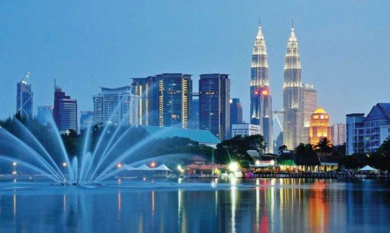 Photo of السياحة في ماليزيا 2019