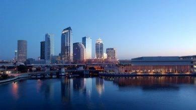 Photo of السياحة في مدينة تامبا, ولاية فلوريدا